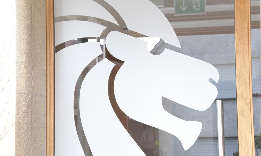 Löwen Ulm-Wiblingen Startseite
