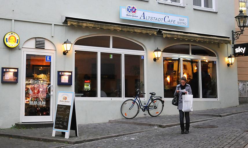 Internet Cafe Augsburg  Ef Bf Bdffnungszeiten