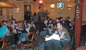 oscar aschaffenburg restaurant