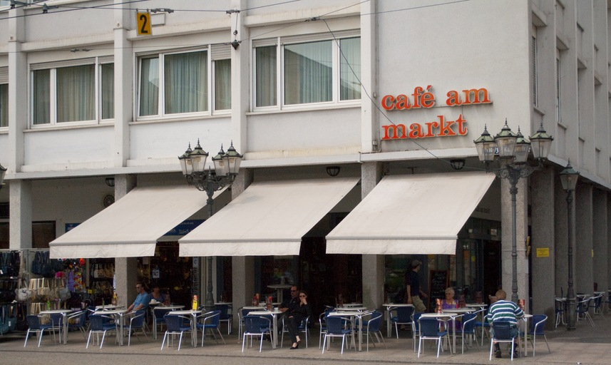 Gastraum Gastronomie Restaurants Cafes Essen Und Ausgehen