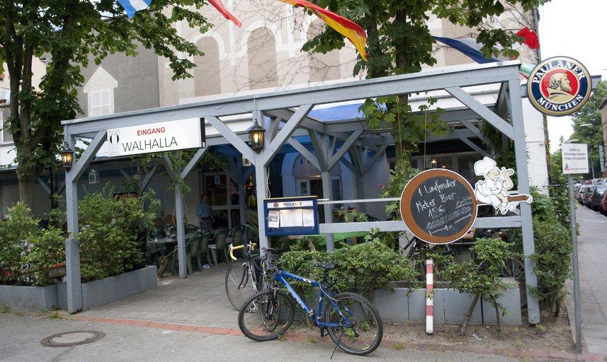 Griechisch Karlsruhe